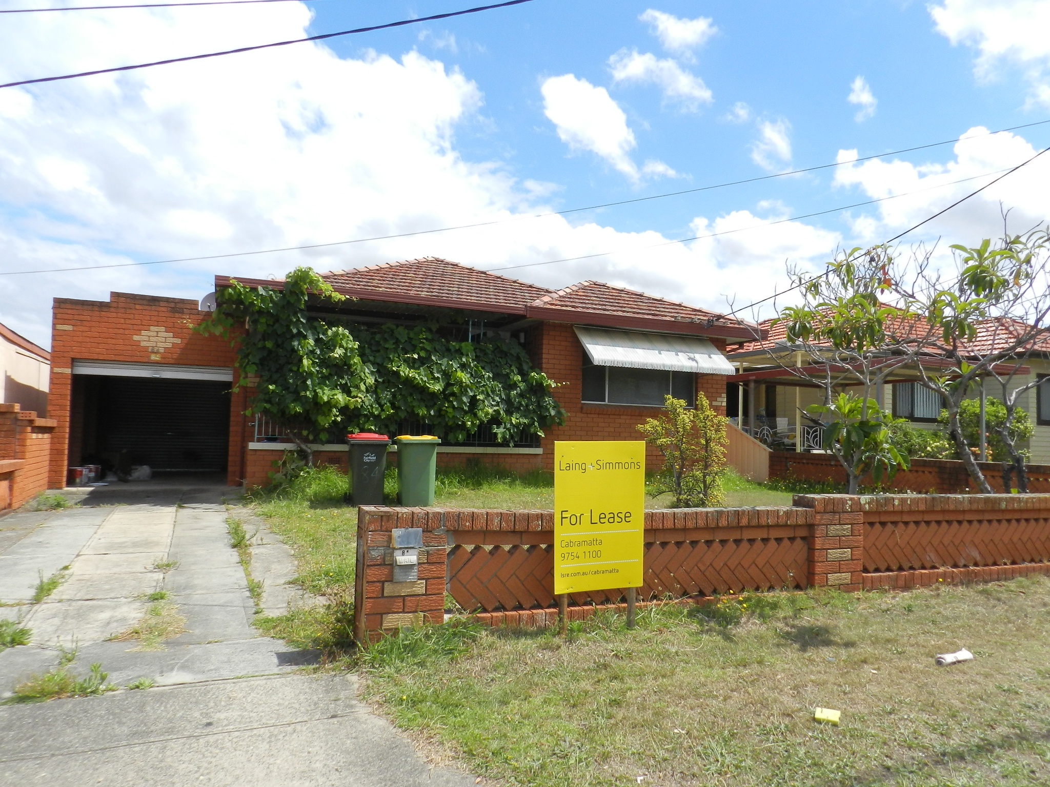 84 Buckingham Street, CANLEY HEIGHTS NSW 2166-1