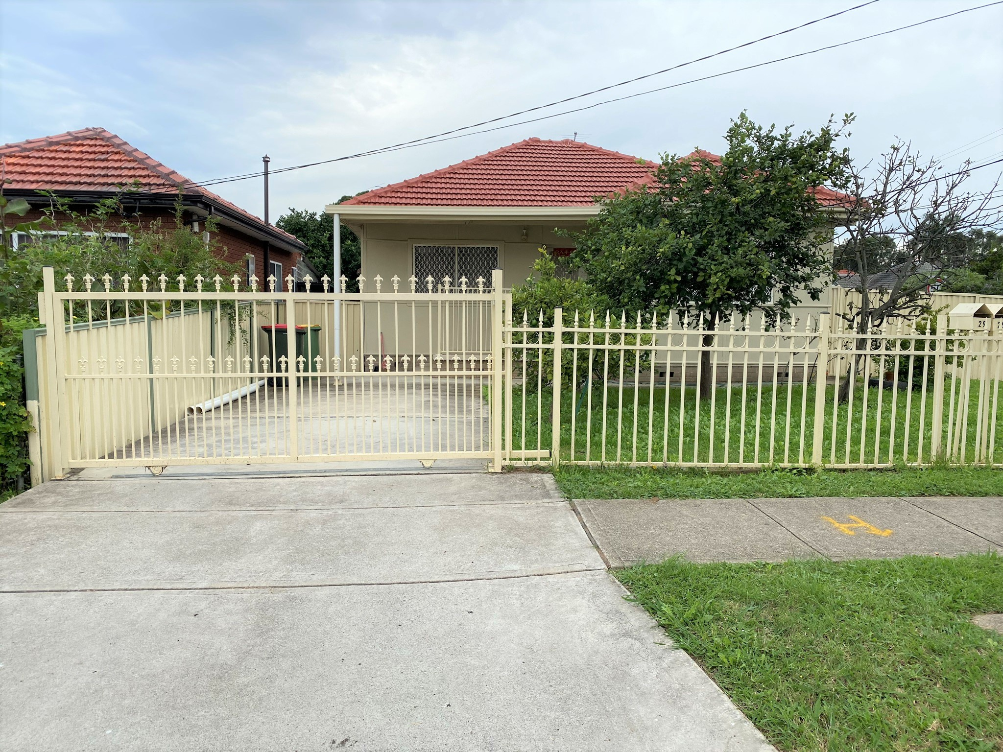29 Ferngrove Road, CANLEY HEIGHTS NSW 2166-1