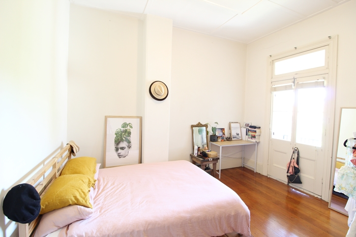6 Ross Street, FOREST LODGE NSW 2037-1
