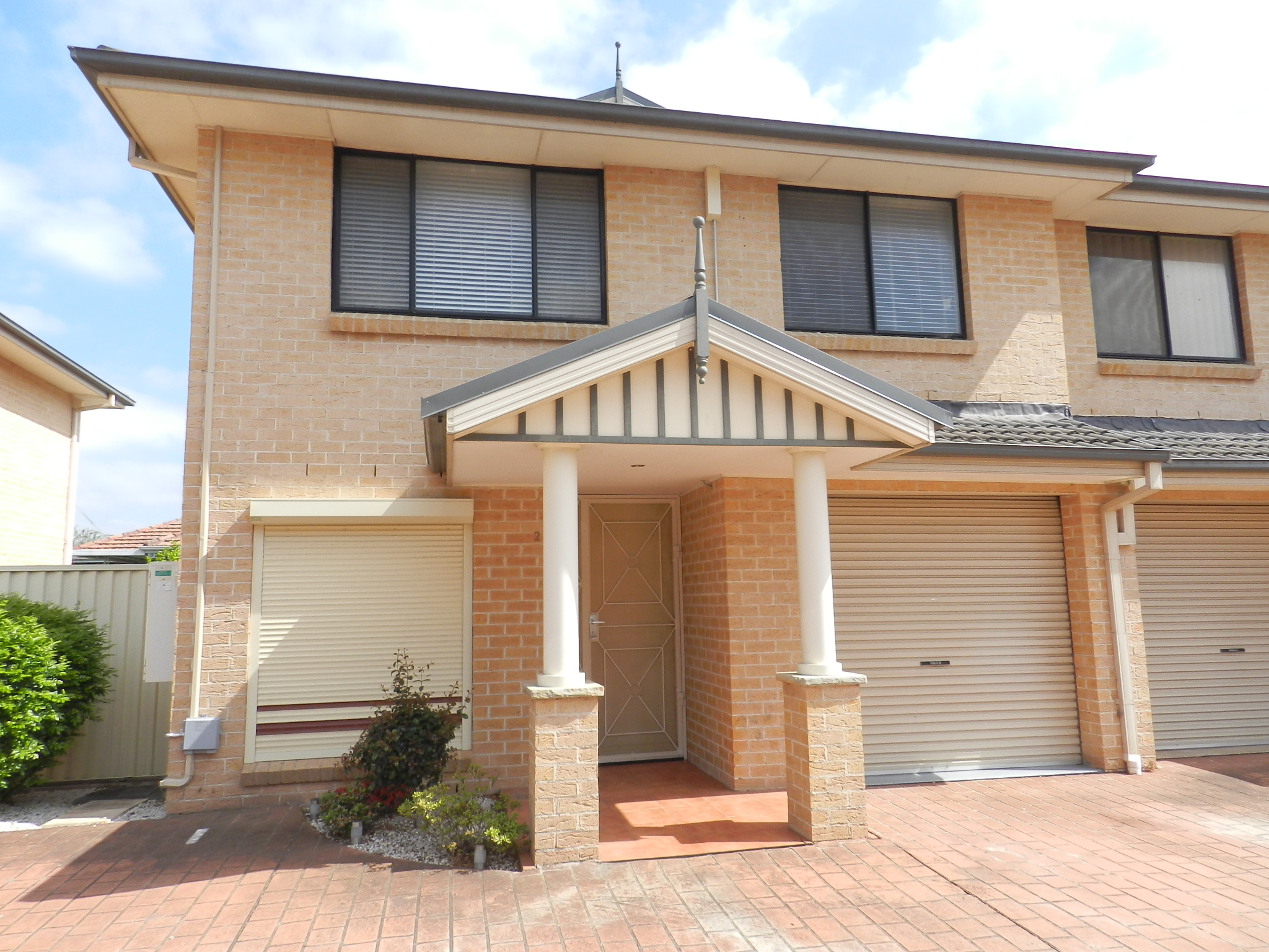2/23-25 Woodlands Road, Liverpool NSW 2170-1